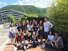 Naver Design Internship Naver