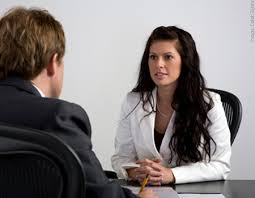 Why We Didnt Hire You What Not To Do In Nursing Job Interviews