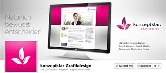 120+ Free Facebook Timeline Cover Psd Templates – Jarvis