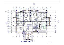Small Picture Blueprints For Houses Bedroom Apartmenthouse Plans Home
