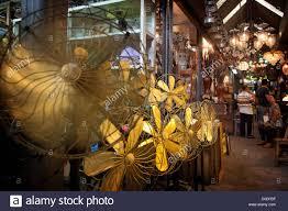 home decor shop chatuchak weekend market the biggest market in