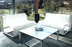 funky patio furniture. Modern Aluminum Outdoor Furniture Funky Patio Amazing Luxury With Images Of . A