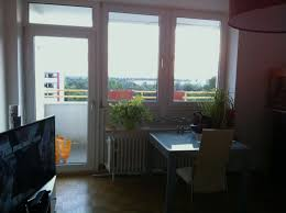 Gardinen Balkontür Und Fenster Modern Elegant Und Unglaublich