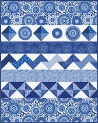 235 best Free Pattern Downloads images on Pinterest | Quilting ... & Download the Sinfonia Lap Quilt Pattern for FREE right now at Connecting  Threads and get started Adamdwight.com