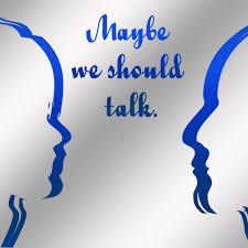 Bildergebnis für Bild Kommunikation pixabay