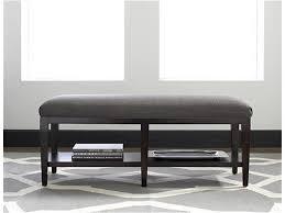 Contemporary Bedroom Bench Modern Bedroom Bench Home Design Ideas