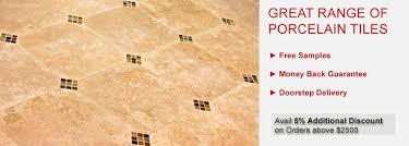 cheap ceramic floor tile. Ceramic \u0026 Porcelain Cheap Floor Tile T