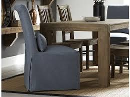 dining room furniture. Wonderful Furniture Parsons Chairs Intended Dining Room Furniture