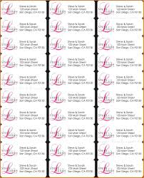30 Labels Per Page Template Template For Return Address Labels 30 Per Sheet And Avery Shipping
