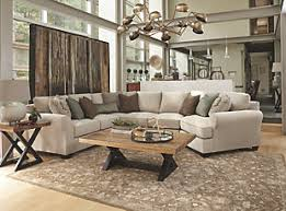 exquisite decoration ashley furniture living room set astonishing living room sets