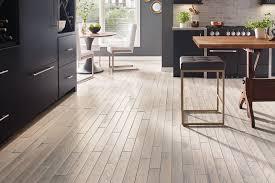 interior tile vs hardwood cost elegant quality carpet remarkable of laminate flooring inside 18 from