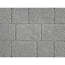 drivesett argent priora block paving project. Interesting Block Marshalls Drivesett Argent Priora Block Paving Dark Project Pack  806m  Coverage In R