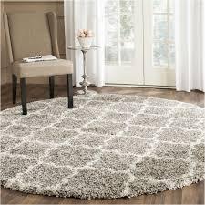 home design awesome target safavieh rug target safavieh rug elegant safavieh hudson quatrefoil grey