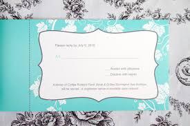 55 great original ideas for wedding invitation rsvp cards patti Declining A Wedding Invitation patti murphy designs rsvp wording declining a wedding invitation etiquette