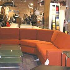 EuroFurniture 24 s & 28 Reviews Furniture Stores 2145 W