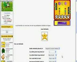 Neopets Alien Vending Machine Classy Neopets Nerkmid YouTube
