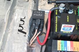 wiring simplified do it yourself an american autowire kit 545488 36