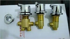 install shower valve shower stem shower valve install shower valve installed upside down shower valve stem install shower valve