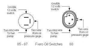 oil pressure meter wiring diagram wiring diagram vdo oil pressure gauge wiring diagram image about the stock oil pressure sending unit