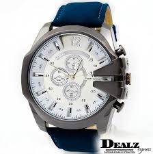 luxury brand watch mens watches men fashion watch quartz business luxury brand watch mens watches men fashion watch quartz business casual wristwatch full steel men watch