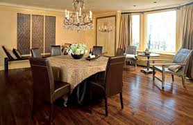 small formal dining room ideas. Image Of: Decorating Ideas For Formal Dining Room Small