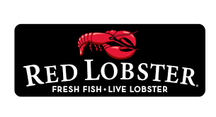red lobster logo png.  Lobster Red Lobster Png Banner Transparent Library For Lobster Logo Png L