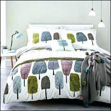 green bedding green comforter set mint green comforter set intended for seafoam green bedding designs seafoam green paisley bedding