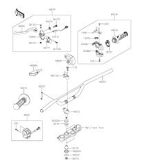 Klx140 wiring diagram free download wiring diagram