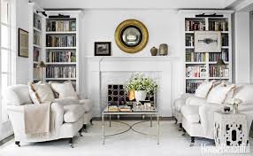 decorations ideas for living room. General Living Room Ideas Sofa Beautiful Designs Drawing Decoration Decorations For