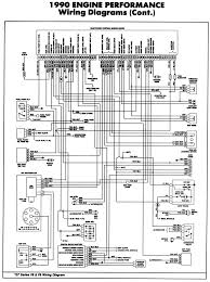 1990 chevy s10 wiring diagram 1990 gmc wiring diagrams 1990 wiring diagrams online