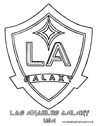 Small Picture logos coloring pages