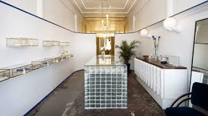San Francisco Jewelry Designers Little Details Go A Long Way In San Franciscos No 3 Jewelry