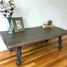 rustic coffee tables rustic wood coffee table plans