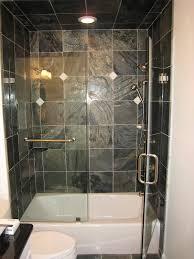 door and panels custom shower doors by showerman a design build planners preferred trade partner