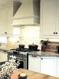 neutral mosaic tile backsplash neutral tile tiles for kitchen within best tile ideas on designs neutral