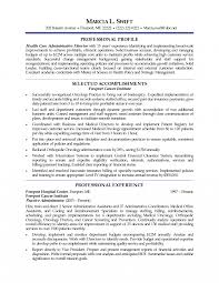 Executive Classic Resume Templates Word Executive Classic Resume Template Word Cv Free Download Resumes 4