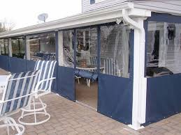Creative Screened Enclosures For Patios Good Home Design Classy Simple On  Screened Enclosures For Patios Home