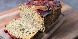 Your turkey is done as soon as it registers 165°f (74°c). Andrew Zimmern Cooks Meatloaf Andrew Zimmern
