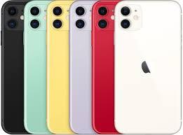Apple Iphone Product Line Comparison Comparison Tables