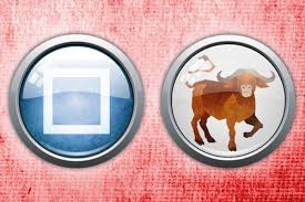 Chinese new year 2021 background. When Is The Chinese New Year 2021 And What Does The Ox Horoscope Sign Mean