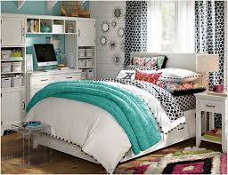 teen bedroom ideas teal and white. Bedroom Teal Girls Room Decor For Teens Teen Ideas And White