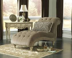 tufted furniture trend. Beautiful Trend Overstock Furniture Huntsville Al Lovely 123 Best Trend Tufted Treasures  Images On Pinterest To G