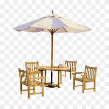 table auringonvarjo garden furniture