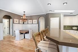 40 Great Manufactured Home Interior Design Tricks Mobile Home Living Extraordinary Mobile Home Interior