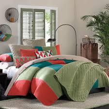 King Bedroom Bedding Sets King Size Comforter Sets
