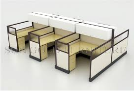 download office desk cubicles design.  Office Modern Download Office Desk Cubicles Design Furniture Charming A Modular  Workstation Wooden Cubicle Table With On