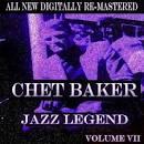 Chet Baker, Vol. 4 [Jazz Classics]