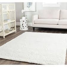 white rug for bedroom