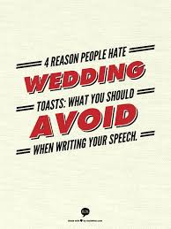 wedding speech about bride and groom wedding celebration blog Ultimate Bridesmaid