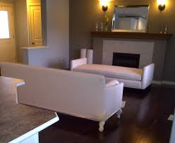 fireplace wall sconces. living room wall sconces top preferred home design fireplace candle m